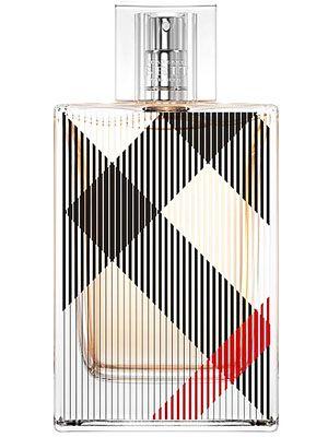Brit For Her Eau de Parfum - Burberry - Foto Profumo