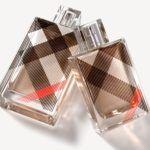 Brit For Her Eau de Parfum - Burberry - Foto 3