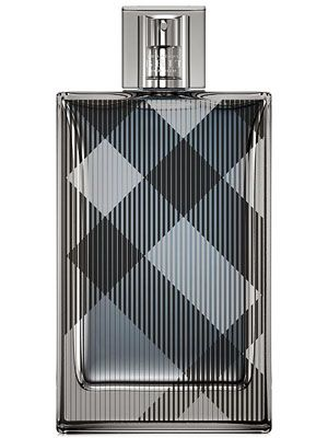 Burberry Brit for Men - Burberry - Foto Profumo