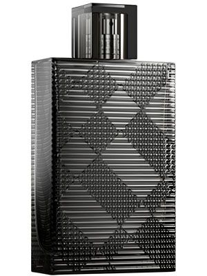 Brit Rhythm for him - Burberry - Foto Profumo