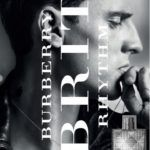 Brit Rhythm for him Intense - Burberry - Foto 4