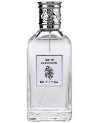 Anice - Etro - Foto Profumo