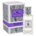 Dianthus - Etro - Foto 2