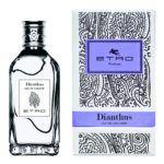 Dianthus - Etro - Foto 1