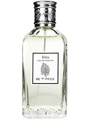 Etra - Etro - Foto Profumo