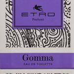 Gomma - Etro - Foto 4