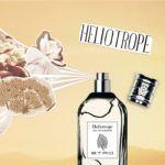 Heliotrope - Etro - Foto 4
