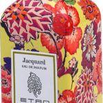 Jacquard - Etro - Foto 1