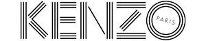 Kenzo - logo