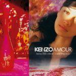 Kenzo Amour Indian Holi - Kenzo - Foto 3