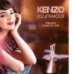 Jeu d'Amour - Kenzo - Foto 4