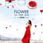Flower In The Air Eau de Toilette - Kenzo - Foto 4