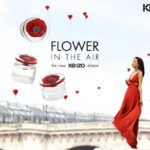 Flower In The Air - Kenzo - Foto 4