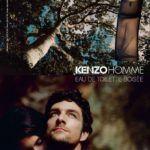 Kenzo Homme Boisée - Kenzo - Foto 4