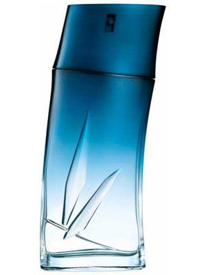 Kenzo Homme Eau de Parfum - Kenzo - Foto Profumo