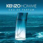 Kenzo Homme Eau de Parfum - Kenzo - Foto 3