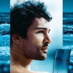 Kenzo Homme Eau de Parfum - Kenzo - Foto 4