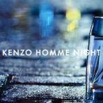 Kenzo Homme Night - Kenzo - Foto 4