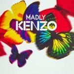 Madly Eau de Toilette - Kenzo - Foto 4
