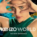 Kenzo World - Kenzo - Foto 4