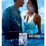 L'Eau Par Kenzo Pour Homme - Kenzo - Foto 4