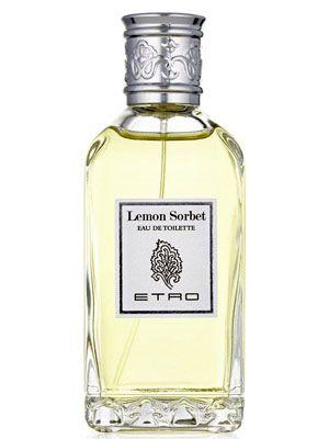 Lemon Sorbet - Etro - Foto Profumo