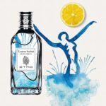 Lemon Sorbet - Etro - Foto 4