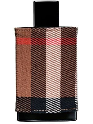 London For Men - Burberry - Foto Profumo