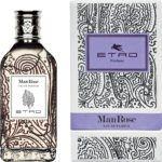 ManRose - Etro - Foto 2