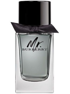 Mr. Burberry - Burberry - Foto Profumo