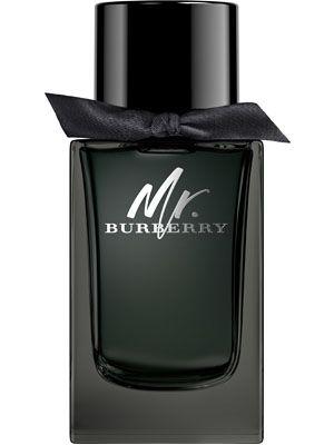 Mr. Burberry Eau de Parfum - Burberry - Foto Profumo