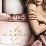 My Burberry Blush - Burberry - Foto 4