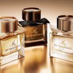 My Burberry Eau de Parfum - Burberry - Foto 2