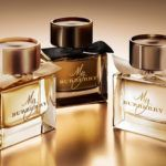 My Burberry Eau de Toilette - Burberry - Foto 4