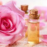 nota-olfattiva-Olio di Rosa