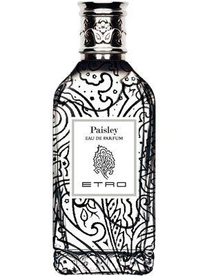 Paisley - Etro - Foto Profumo