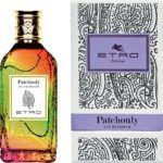 Patchouly Eau de Parfum - Etro - Foto 2