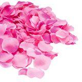 nota-olfattiva-Petali di Rosa