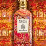 Rajasthan - Etro - Foto 3