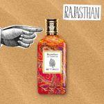 Rajasthan - Etro - Foto 4