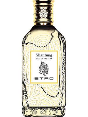 Shantung - Etro - Foto Profumo