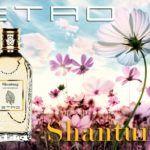 Shantung - Etro - Foto 3