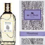 Shantung - Etro - Foto 2
