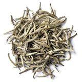 nota-olfattiva-Tè Bianco
