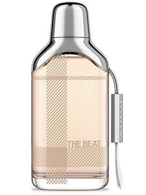 The Beat - Burberry - Foto Profumo