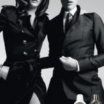The Beat For Men - Burberry - Foto 4