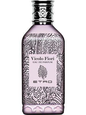 Vicolo Fiori Eau de Parfum - Etro - Foto Profumo