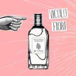 Vicolo Fiori - Etro - Foto 4