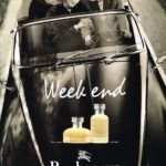 Weekend For Men - Burberry - Foto 3