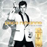 1 Million Cologne - Paco Rabanne - Foto 3